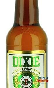 DixieBeer