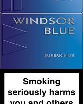 Windsor Superkings