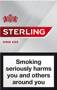 sterling king size 2
