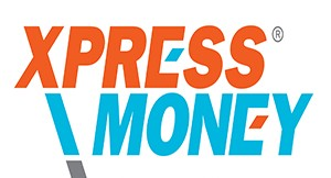 xpress-money