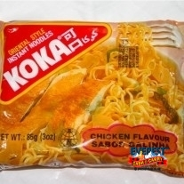 koka-chicken