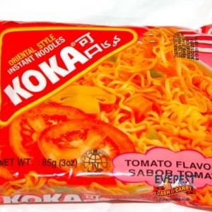 koka-tomato