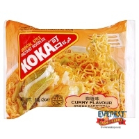 Koka_Instant_Noodles_Curry