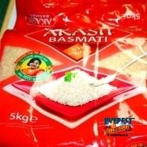 akash-basmati-rice-5kg