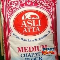 asli-atta-medium-chappati-flour-10kg
