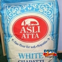 asli-atta-white-chappati-flour-10kg