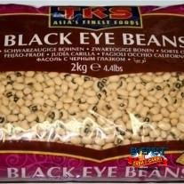 balck-eye-beans-2kg