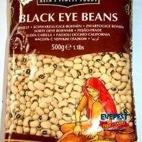 black-eye-beans-500g