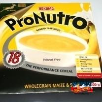 bokomo-pronutro-banana-flavour-500g