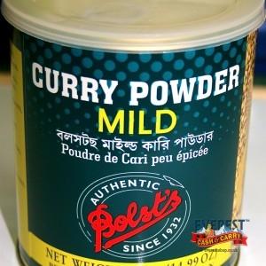 bolst's-curry-powder-mild-425g