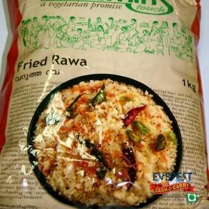 brahmins-fried-rawa-1kg