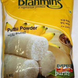 brahmins-puttu-powder-1kg