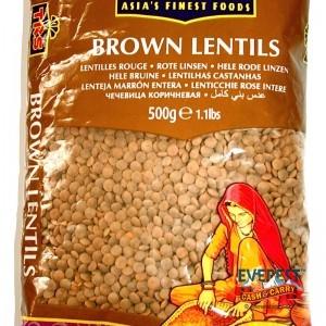 brown-lentils-500g