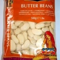 butter-beans-500g