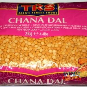 chana-dal-2kg