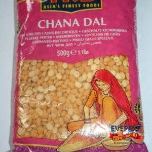 chana-dal-500g