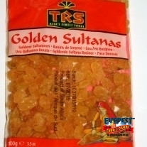 golden-sultanas-100g