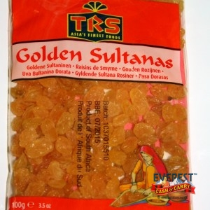 golden-sultanas-100g