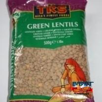 green-lentils-500g