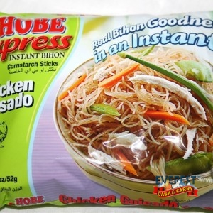 hobe-express-chicken-front.