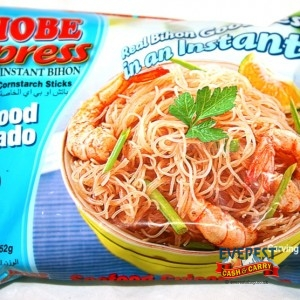 hobe-express-seafood-front