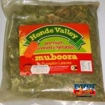 honde-valley-muboora