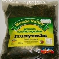 honde-valley-munyemba-100g