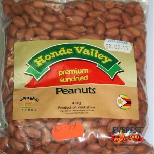 honde-valley-peanuts-450g