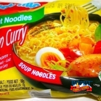 indomie-chicken-curry front