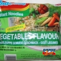 indomie-vegetable