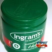 ingram's-camphor-cream-herbal