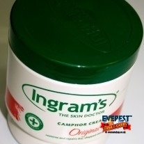 ingram's-camphor-cream-white