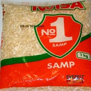 iwisa-no1-samp-1kg