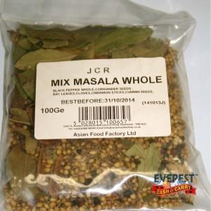 jcr-mix-masala-whole-100g