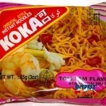 koka-tom-yam-front