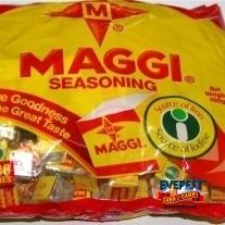 maggi-seasoning-100cubes