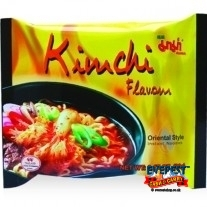 mama-kimchi-1
