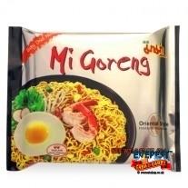 mama-mi-goreng-1
