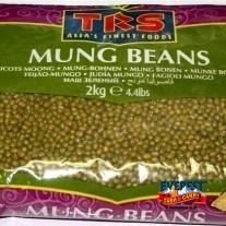 mung-beans-2kg