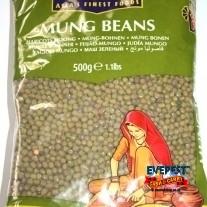mung-beans-500g
