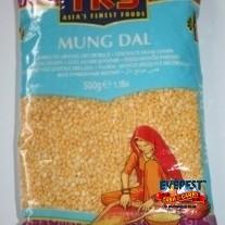 mung-dal-500g