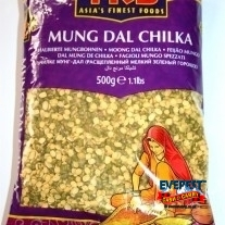 mung-dal-chilka-500g