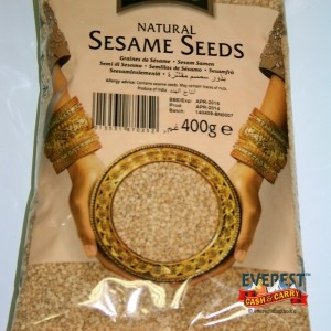 natco-natural-sesame-seeds-400g