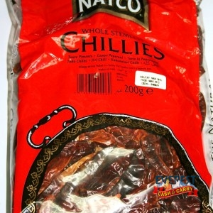 natco-whole-stemless-chillies-200g