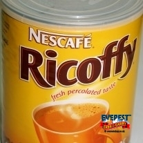 nescafe-ricoffy