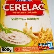 nestle-cerelac-banana-flavour-500g