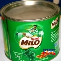 nestle-milo-1kg