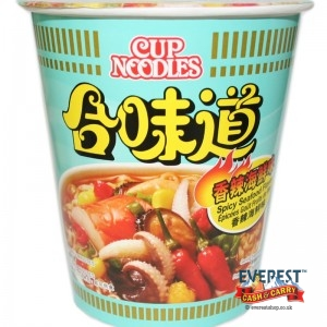 nissin-spicy-seafood-cup-noodles