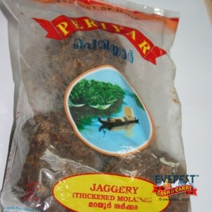 periyakar-jaggery-thickened
