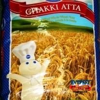 pillsbury-chakki-atta-5kg